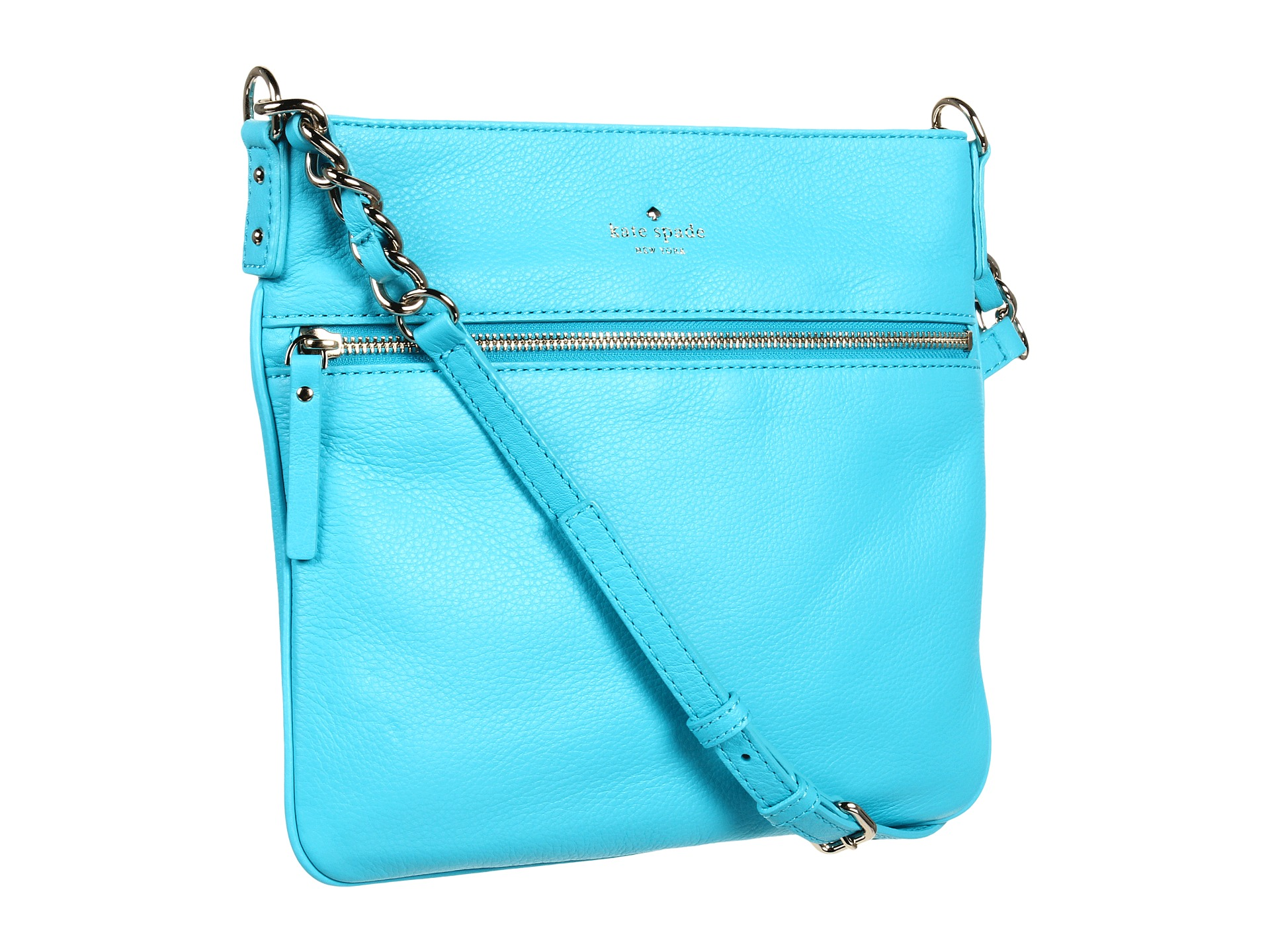 Kate Spade New York Cobble Hill Ellen $165.99 $238.00