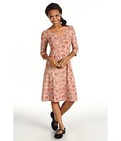 Royal Robbins Essential Traveler Printed Dress $71.99 $80.00 SALE