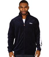 Fila - Striped Jacket