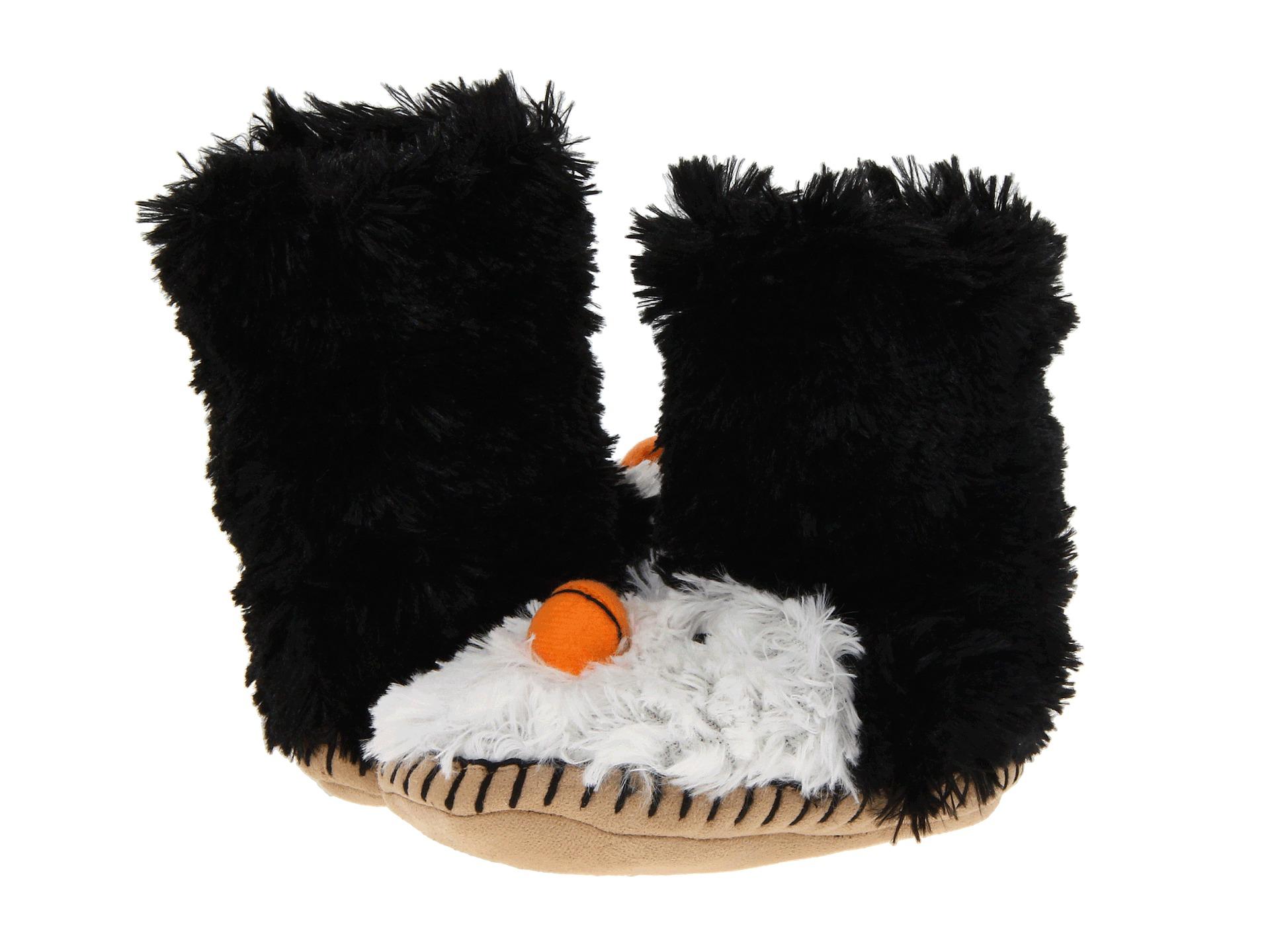 Hatley Kids Penguin (Infant/Toddler/Youth) $25.00