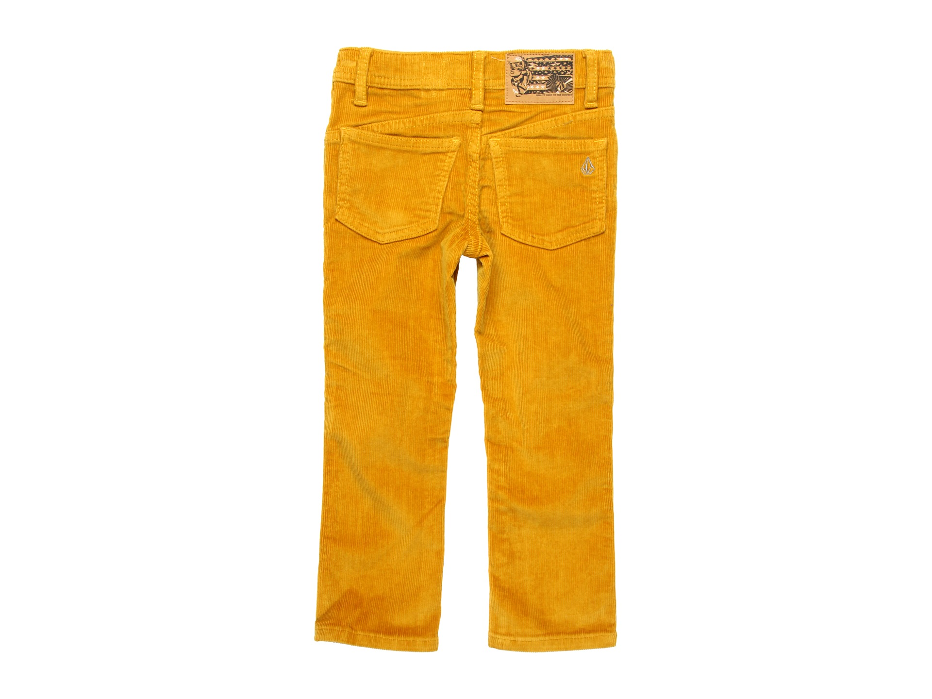 Box Wire Pant (Toddler/Little Kids) $14.99 (  MSRP $42.00