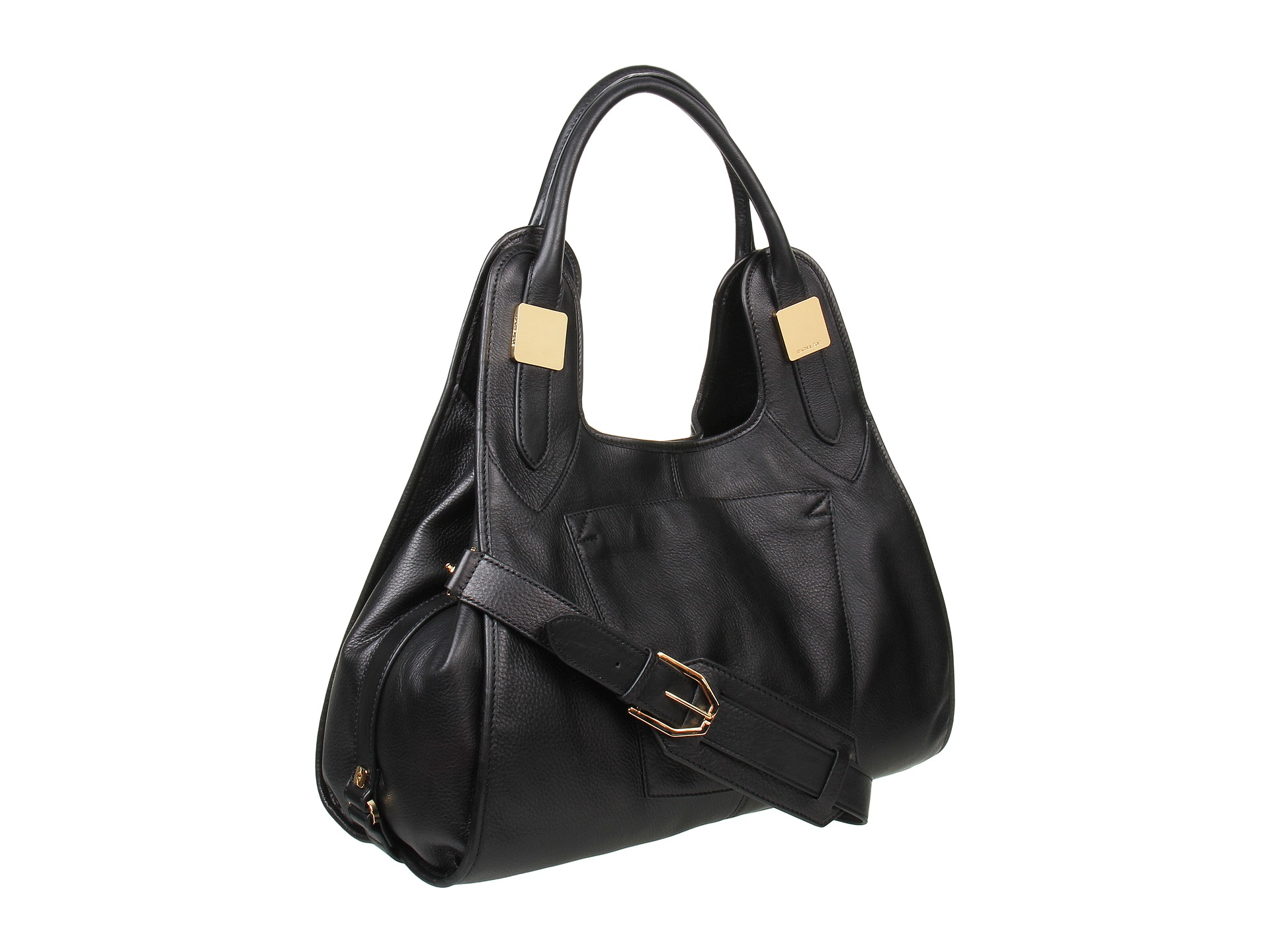 695.00 Kate Spade New York Cobble Hill Penny $345.00